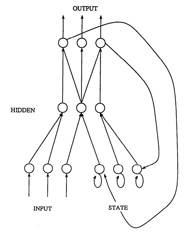 Pioneer Avh 8400bh Manual Wire Diagram