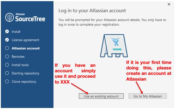 Atlassian sourcetree download
