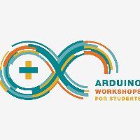 LDV Arduino Workshops